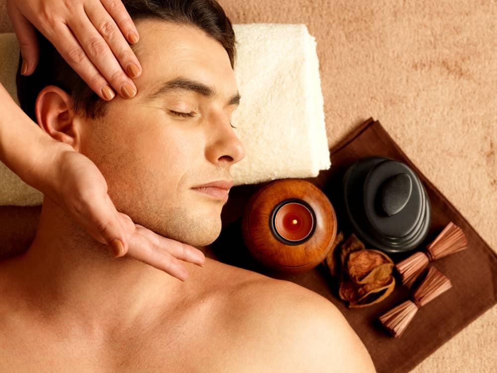thai-massage-v